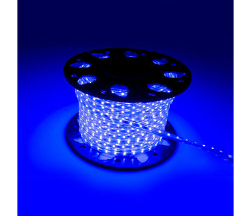 LumenXL LED Lichtslang - Led Strip - Blauw