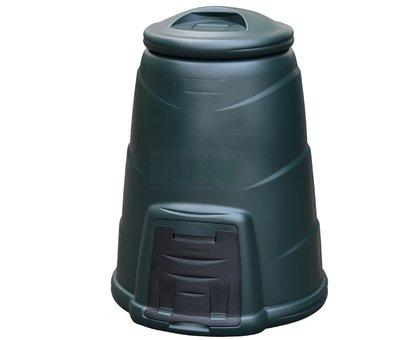 Harcostar Blackwall Compostton 330 liter