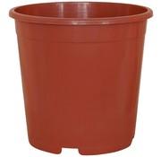 Geli Kweekpot Terracotta - 11 t/m 33 cm