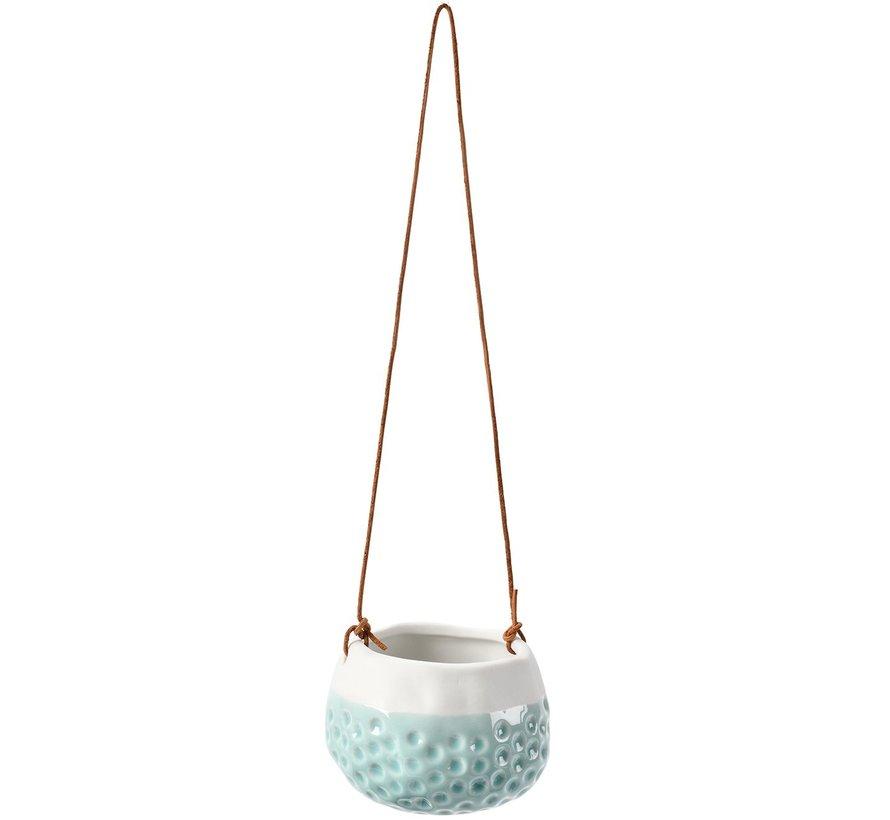 Hangpot - Baby Dotty
