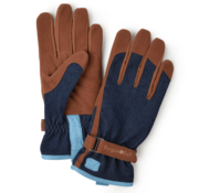 Burgon & Ball Tuinhandschoenen - Denim