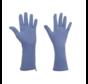 Foxgloves - Tuinhandschoenen - Lavendel