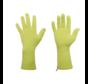 Foxgloves - Tuinhandschoenen - Lime