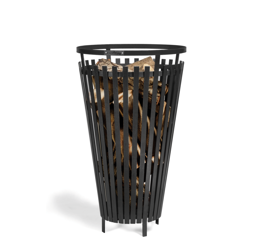 Vuurkorf Flame
