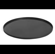 Cookking Bodemplaat voor vuurkorven - 70 cm