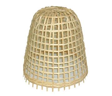 De Wiltfang Bamboe Bell Cloches