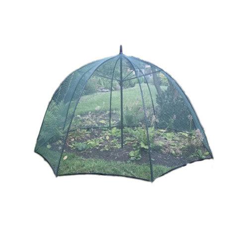 De Wiltfang Plant paraplu - Gaas