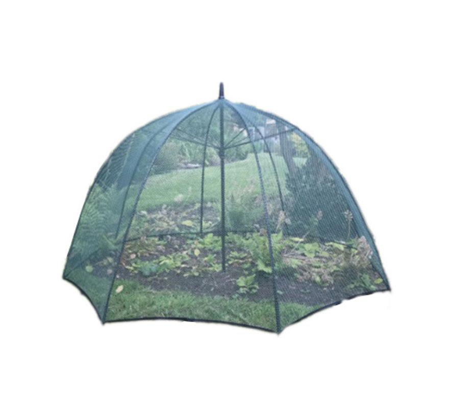 Plant paraplu - Gaas