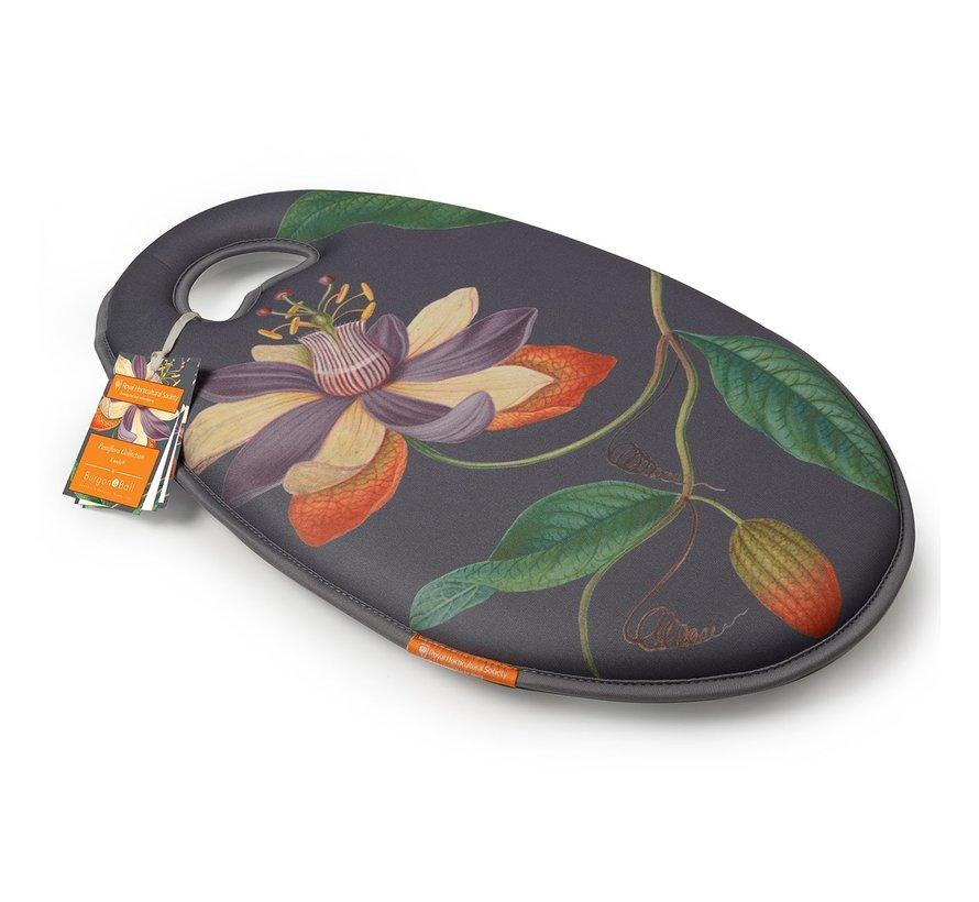 Kniekussen Kneelo - Passiflora