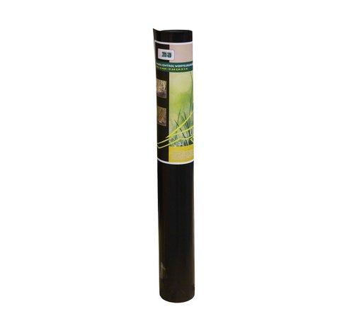Meuwissen Agro Bamboe Control 0,64 x 3 meter - Wortelbegrenzer