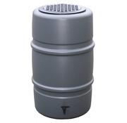 Harcostar Regenton Harcostar 227 liter Antraciet - Tweedekans