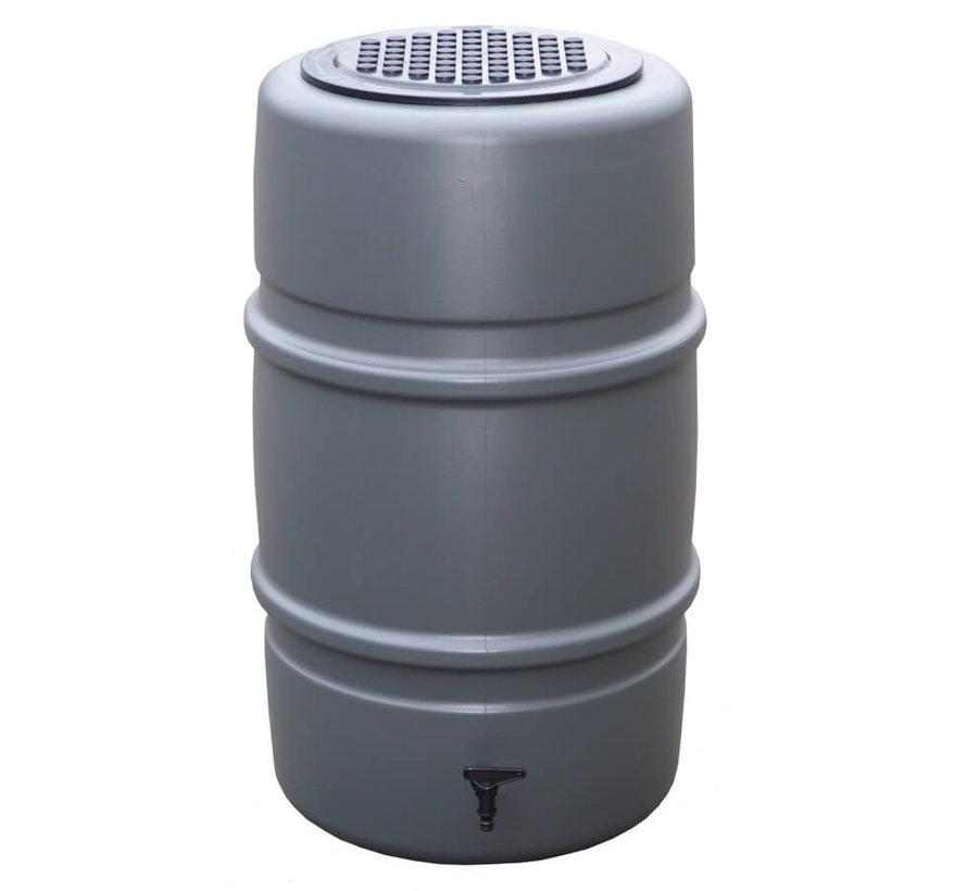 Regenton Harcostar 227 liter Antraciet - Tweedekans