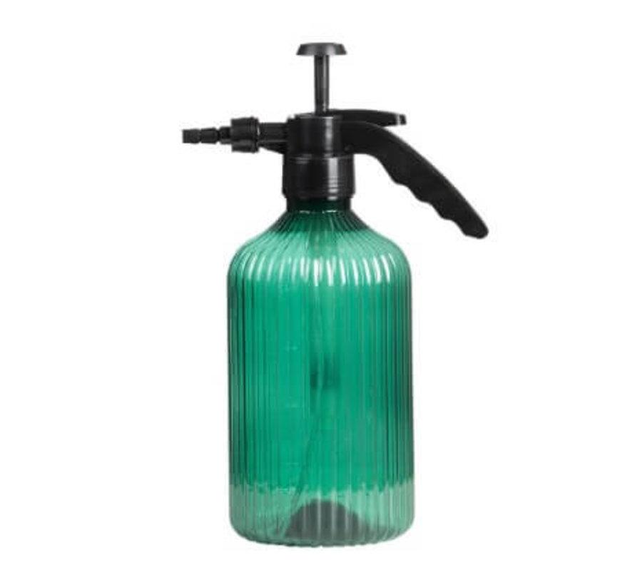 Plantensproeier - 2,2 liter
