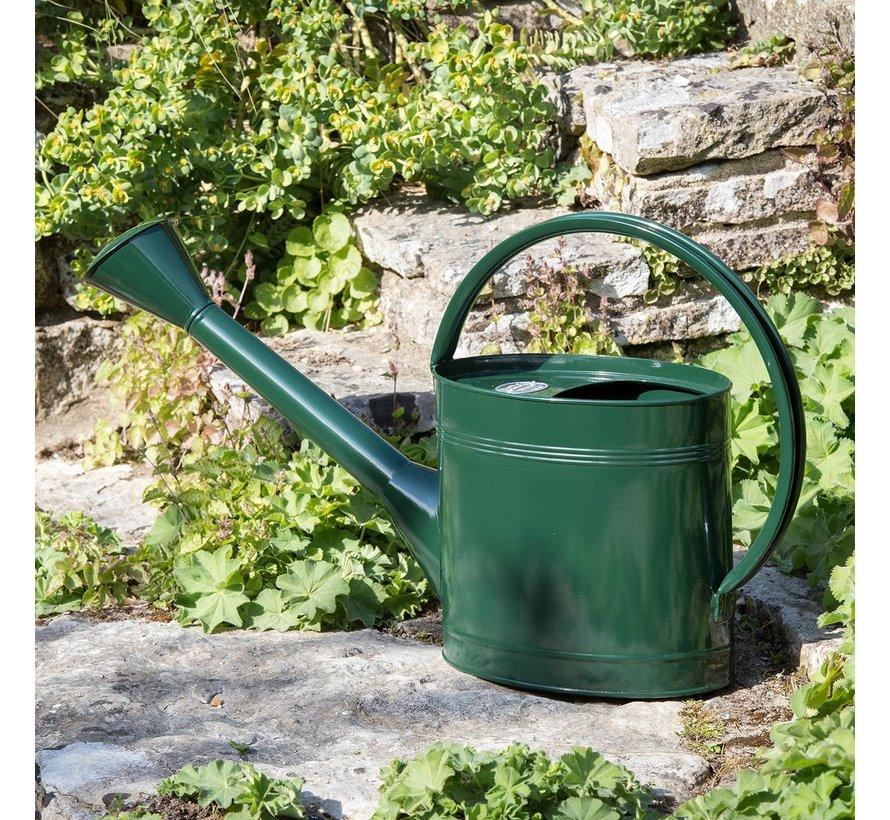 Waterfall Gieter - 5 liter - Groen