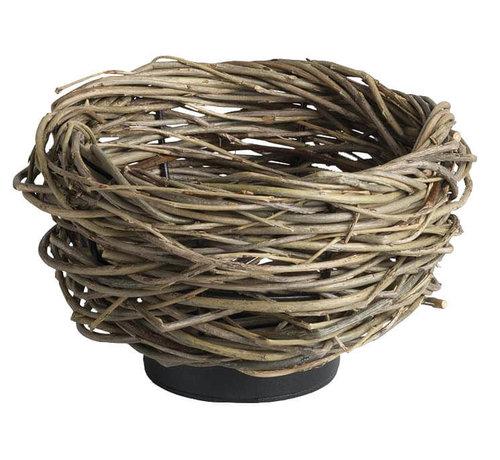 Franssen Verlichting Buitenlamp - Nest