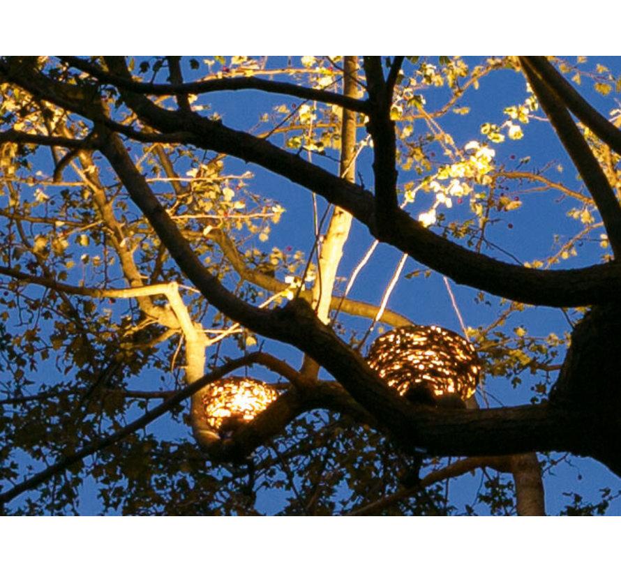 Buitenlamp - Nest