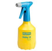 Gloria Gloria handsproeier - Hobby Flex 10 - 1 liter