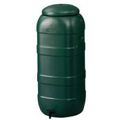 Harcostar Regenton Rainsaver Groen 100 liter - Tweedekans