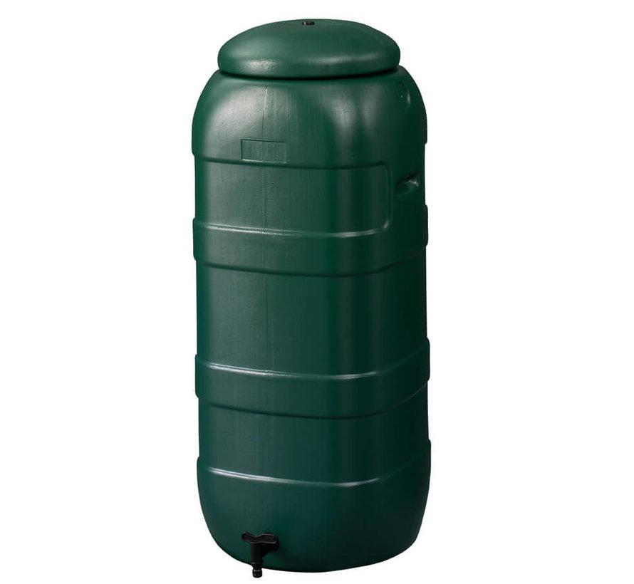 Regenton Rainsaver Groen 100 liter - Tweedekans