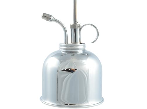 Haws Haws Verstuiver - 300 ml - nikkel