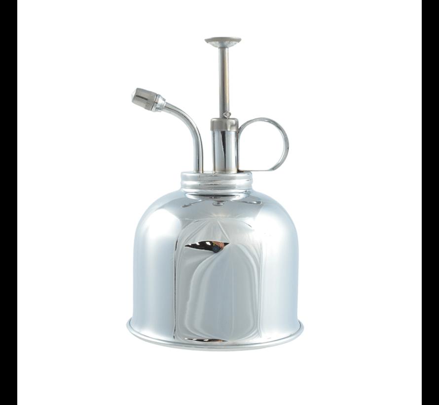 Haws Verstuiver - 300 ml - nikkel