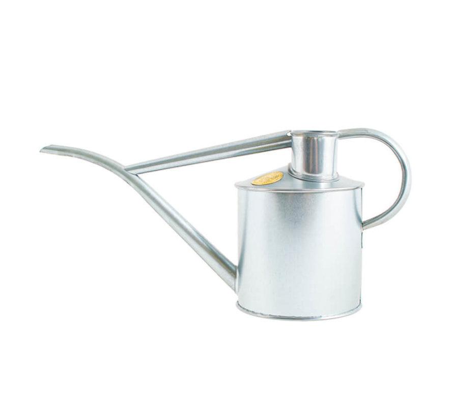 Tuitgieter - 0,5 / 1 Liter - Gegalvaniseerd