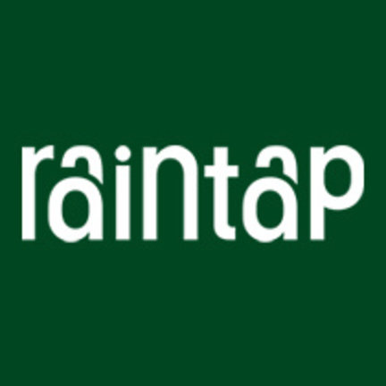 Raintap