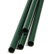De Wiltfang Aluminium buis voor bouwbollen