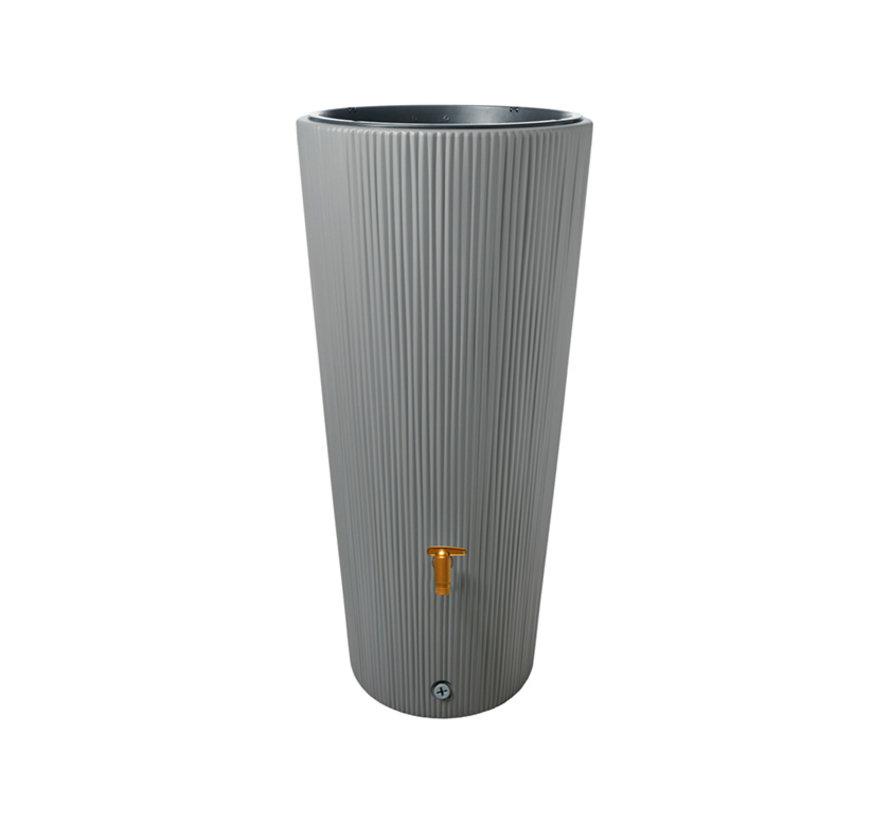 Regenton Vaso Decor - 2 in 1 - 220 Liter - Tweedekans