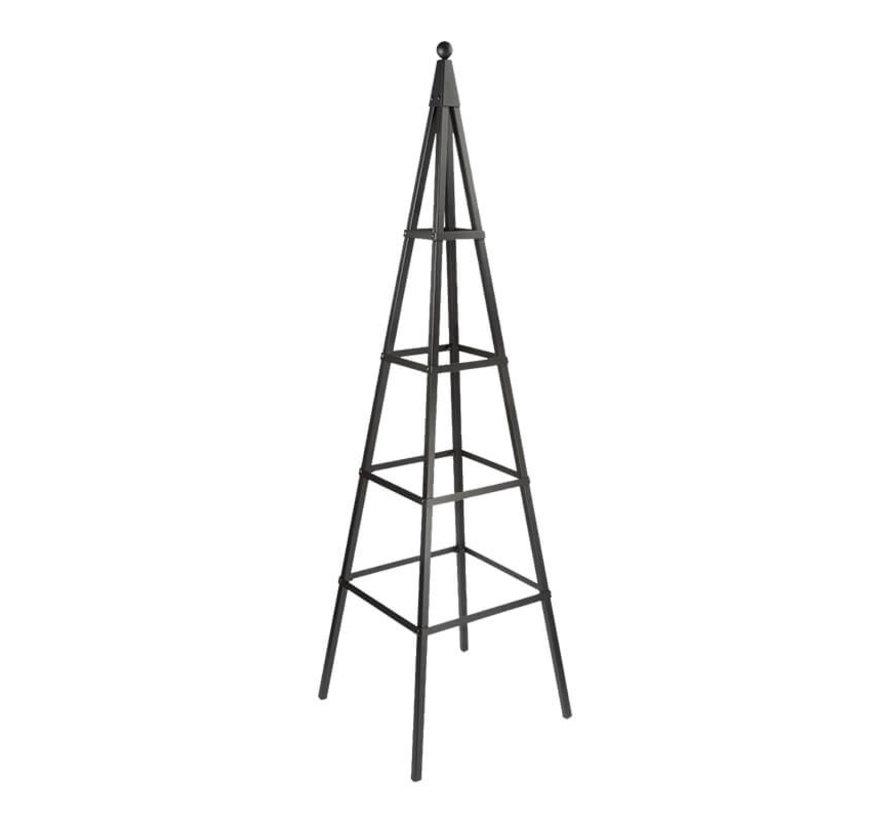 Obelisk - Piramide - 2 meter