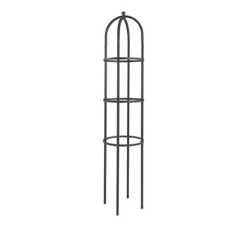 De Wiltfang Obelisk - Rond - 2 meter
