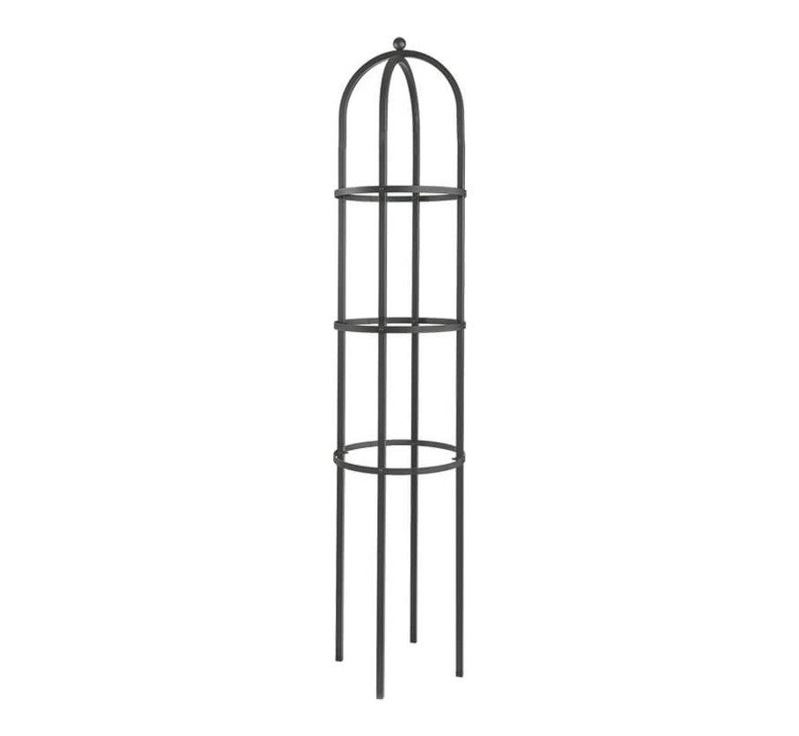 Obelisk - Rond - 2 meter