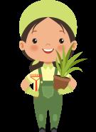 Het online tuincentrum voor tuinartikelen