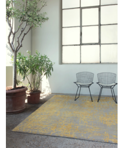 LIGNE PURE REFLECT CARPET San Sebastian Geel