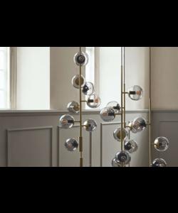 BOLIA - ORB Lounge Lamp