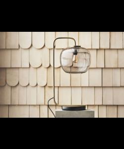 BOLIA - GRAPE Tafellamp