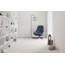 GRAPE Design door Morten & Jonas BOLIA - GRAPE Vloerlamp