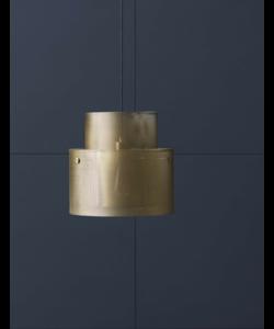 BOLIA - CYLA Hanglamp