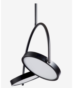 BOLIA - IN-CIRCLES Hanglamp