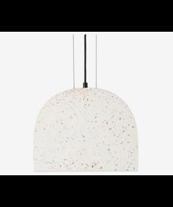 BOLIA - SLICE Hanglamp Breed