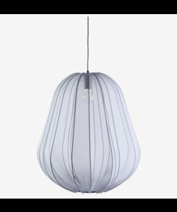 BOLIA - BALLOON Hanglamp Groot