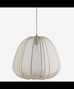 BOLIA - BALLOON Hanglamp Smal