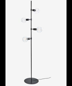 BOLIA - PIPER Staande Lamp