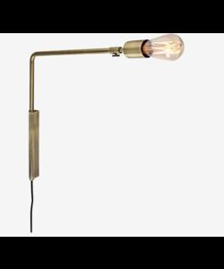 BOLIA - PIPER Wandlamp
