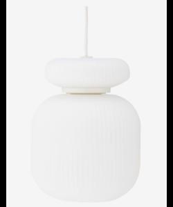 BOLIA - MAIKO Hanglamp