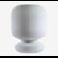 MAIKO Design door Denis Guidone design studio BOLIA - MAIKO Tafellamp