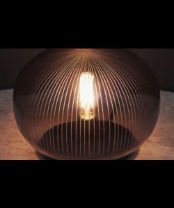 BOLIA - KIRE Tafellamp
