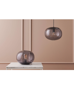 BOLIA - KIRE Hanglamp