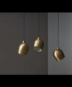 BOLIA - ROTATE Hanglamp