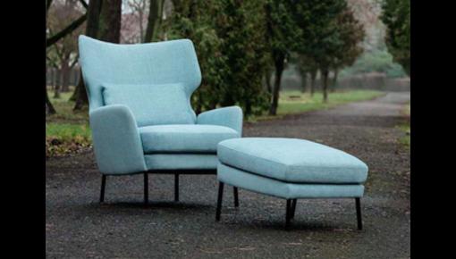 1- zit zetels